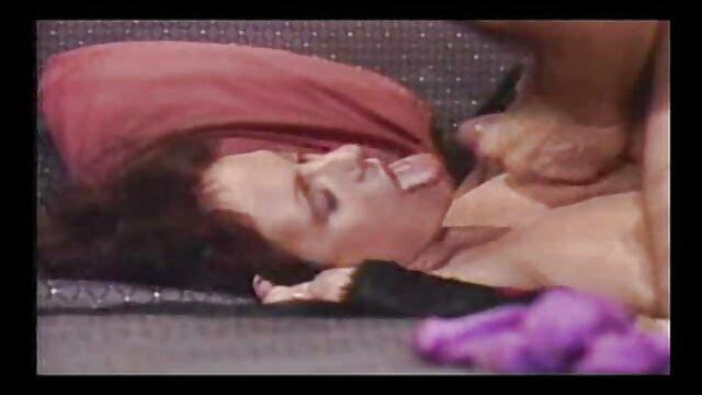 سبزه در انتخاب بازیگر دانلود رایگان فیلم سکسی عربی در یک فیلم کاملا صادقانه بازی کرد