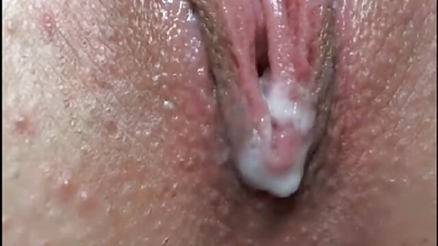 سکسی لهستانی