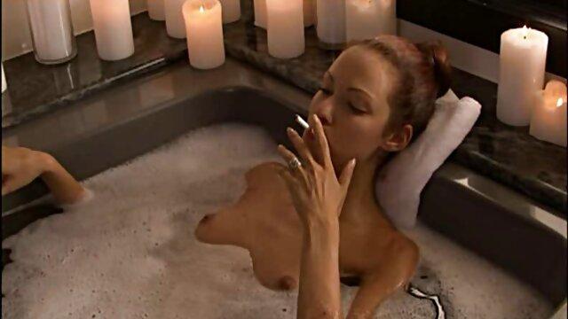 یانگ وقت خود را برای هدر دادن و بهم ریختگی در اتاق خواب تلف نمی دیدن فیلم سکس عربی کند ، که این یک قدرت است