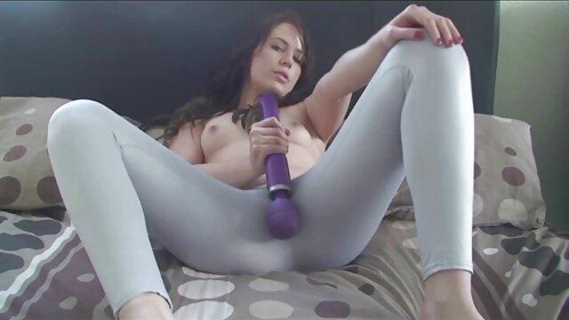 دوستان را برای رابطه فیلم سکسی زنهای عرب جنسی سرگرم کننده دعوت کنید