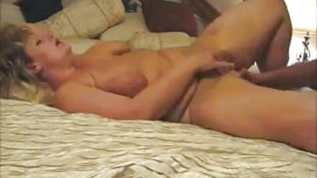 زن طاس منشی ها را به دیدن و تربیت او برای رابطه جنسی مقعدی دعوت می فیلم سکس عربی hd کند