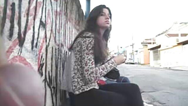 استمنا، ، cunnilingus و میل جنسی در ساحل کانال تلگرامی فیلم سکسی عربی
