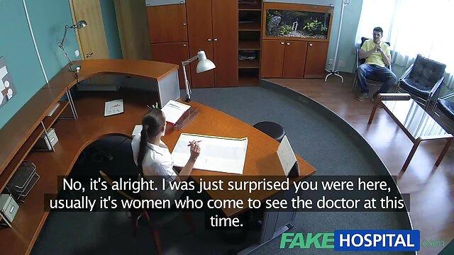 سه مرد دختر را با لباس فرشته فیلم داستانی سکس عربی در تمام سوراخ ها پاره کردند