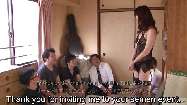 این زوج فیلم سکس ترجمه عربی جوان با دوربین رابطه آماتوری برقرار می کنند