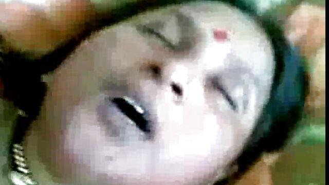 مدی اوریلی با داس خروس بزرگ انسان را در سکس فیلم عربی 69 ژست مکیده و او را لعنتی می کند