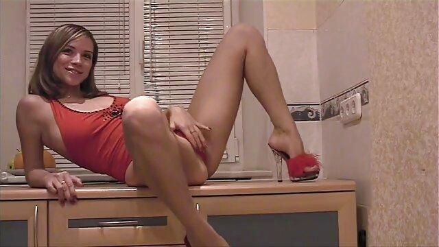 سکسی آذری