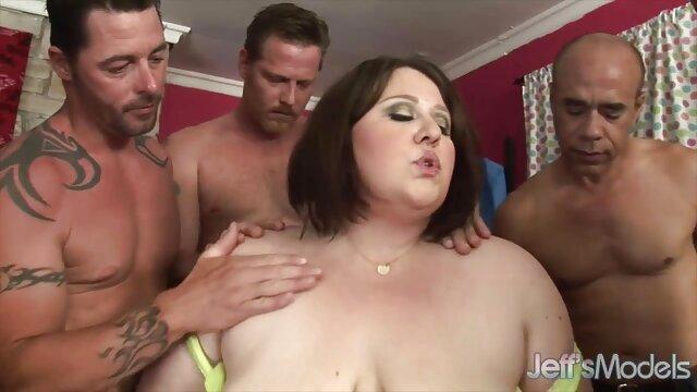 سکسی, باند تبهکار